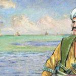 Seydi Ali Resi Aslen NERELİ , kimdir , kaç yaşında ,biyografisi , hakkında  (Kısaca)