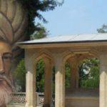 Mevlit Hakkında Açıklamalar ve Süleyman Çelebi