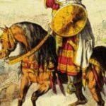 Tarık bin Ziyad Aslen NERELİ , kimdir , kaç yaşında ,biyografisi , hakkında