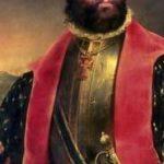 Vasco De Gama Kısaca Hayatı