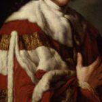 William Pitt Aslen NERELİ , kimdir , kaç yaşında ,biyografisi , hakkında