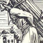 Yunus Emre Hakkında Bilgi