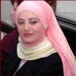 Saliha Malhun Aslen NERELİ , kimdir , kaç yaşında