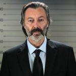 Mehmet Hakan Karahan Aslen NERELİ , kimdir , kaç yaşında