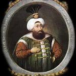 2. Süleyman Aslen NERELİ , kimdir , kaç yaşında ,biyografisi , hakkında