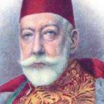 5. Mehmet (Reşat) Aslen NERELİ , kimdir , kaç yaşında ,biyografisi , hakkında  5. Mehmet Dönemi