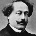 Alexandre Dumas  (Dumas fils) Aslen NERELİ , kimdir , kaç yaşında ,biyografisi , hakkında