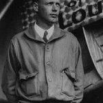 Charles Lindbergh Aslen NERELİ , kimdir , kaç yaşında ,biyografisi , hakkında