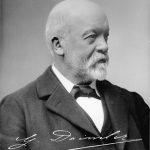 Gottlieb Daimler Kimdir ve Resimleri