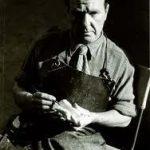 Henry Moore Aslen NERELİ , kimdir , kaç yaşında ,biyografisi , hakkında