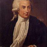 Luigi Galvani Aslen NERELİ , kimdir , kaç yaşında ,biyografisi , hakkında