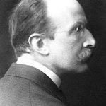 Max Planck Aslen NERELİ , kimdir , kaç yaşında ,biyografisi , hakkında