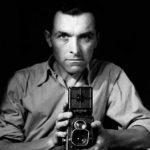 Robert Doisneau Aslen NERELİ , kimdir , kaç yaşında ,biyografisi , hakkında