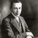 Sergey Vasilyeviç Rahmaninov Aslen NERELİ , kimdir , kaç yaşında ,biyografisi , hakkında Eserleri Nelerdir?