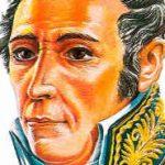 Alessandro Volta Hayatı ve Alessandro Volta Pili Nasıl Buldu