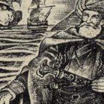 Hızır Reis (Barbaros Hayrettin) Aslen NERELİ , kimdir , kaç yaşında ,biyografisi , hakkında
