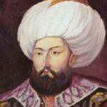 Çelebi Mehmet (1. Mehmet) Aslen NERELİ , kimdir , kaç yaşında ,biyografisi , hakkında