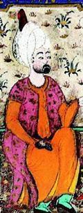 Damat Rüstem Paşa Aslen NERELİ , kimdir , kaç yaşında ,biyografisi , hakkında
