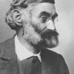 Ernst Abbe Aslen NERELİ , kimdir , kaç yaşında ,biyografisi , hakkında
