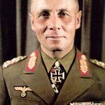 Erwin Rommel Kimdir