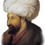 Fatih Sultan Mehmet Aslen NERELİ , kimdir , kaç yaşında ,biyografisi , hakkında