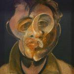 Francis Bacon (Ressam) Hayatı ve Eserleri