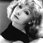 Greta Garbo Aslen NERELİ , kimdir , kaç yaşında ,biyografisi , hakkında