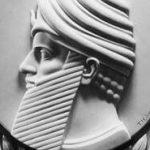 Hammurabi Aslen NERELİ , kimdir , kaç yaşında ,biyografisi , hakkında  Ne Yapmıştır?