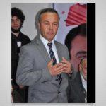 Mehmet Tan  Aslen NERELİ , kimdir , kaç yaşında