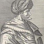 Musa Çelebi Aslen NERELİ , kimdir , kaç yaşında ,biyografisi , hakkında