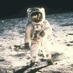 Neil Armstrong Aslen NERELİ , kimdir , kaç yaşında ,biyografisi , hakkında
