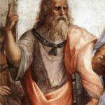 Platon'un Hayatı