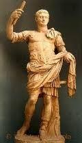 Titus Flavius Domitianus Aslen NERELİ , kimdir , kaç yaşında ,biyografisi , hakkında