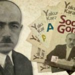 Yakup Kadri Karaosmanoğlu Aslen NERELİ , kimdir , kaç yaşında ,biyografisi , hakkında  Hayatı ve Eserleri