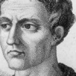 Petronius Aslen NERELİ , kimdir , kaç yaşında ,biyografisi , hakkında