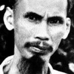 Phan Khoi Aslen NERELİ , kimdir , kaç yaşında ,biyografisi , hakkında