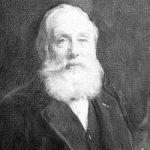 William Henry Perkin Aslen NERELİ , kimdir , kaç yaşında ,biyografisi , hakkında