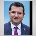 Mehmet Parsak  Aslen NERELİ , kimdir , kaç yaşında
