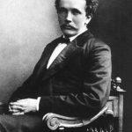 Richard Strauss Aslen NERELİ , kimdir , kaç yaşında ,biyografisi , hakkında  Hayatı – Eserleri