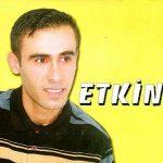 Etkin (Şarkıcı) Aslen NERELİ , kimdir , kaç yaşında