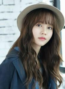 Kim-so-hyun-1