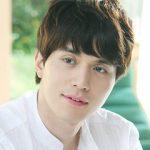 Lee Dong Wook Aslen NERELİ , kimdir , kaç yaşında