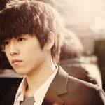 Lee Hyun Woo Aslen NERELİ , kimdir , kaç yaşında