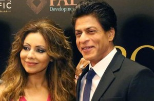 Shahrukh-Khan-esi