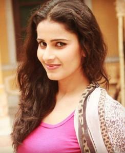 Shivani-Tomar-hakkinda