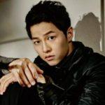 Song Joong-Ki Aslen NERELİ , kimdir , kaç yaşında