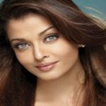 Aishwarya Rai Aslen NERELİ , kimdir , kaç yaşında