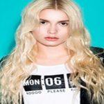Aleyna Tilki Aslen NERELİ , kimdir , kaç yaşında