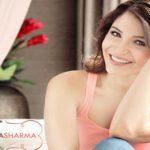 Anushka Sharma Aslen NERELİ , kimdir , kaç yaşında