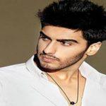 Arjun Kapoor Aslen NERELİ , kimdir , kaç yaşında